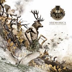 AR BARD - Aremorica, des Hommes, des Rois et des Dieux