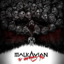 Malkavian - The Worshipping Mass