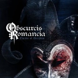Obscurcis Romancia - Theatre of Deception