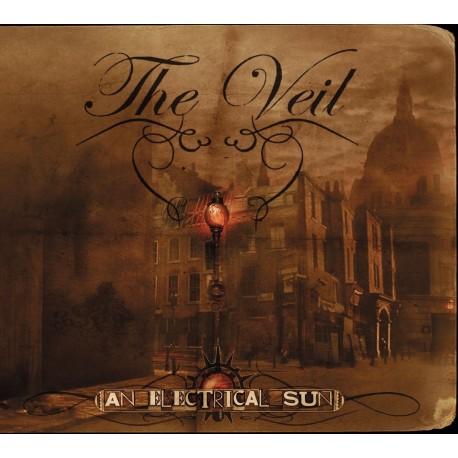 The Veil - An Electrical Sun