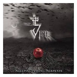 The Veil - Sleepin Among Serpents EP