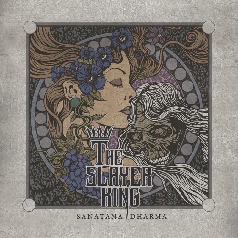 Qu'écoutez-vous en ce moment ? - Page 6 The-slayerking-sanatana-dharma