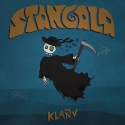 Stangala - Klanv