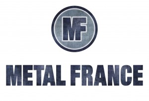 logo-MF-HD