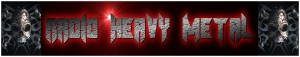 logo radio heavy metal
