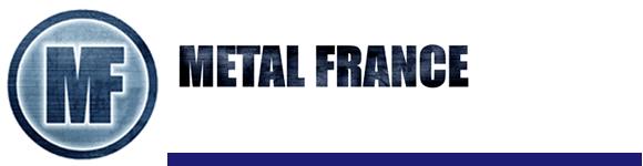 metalfrance