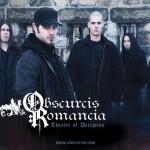 Obscurcis Romancia