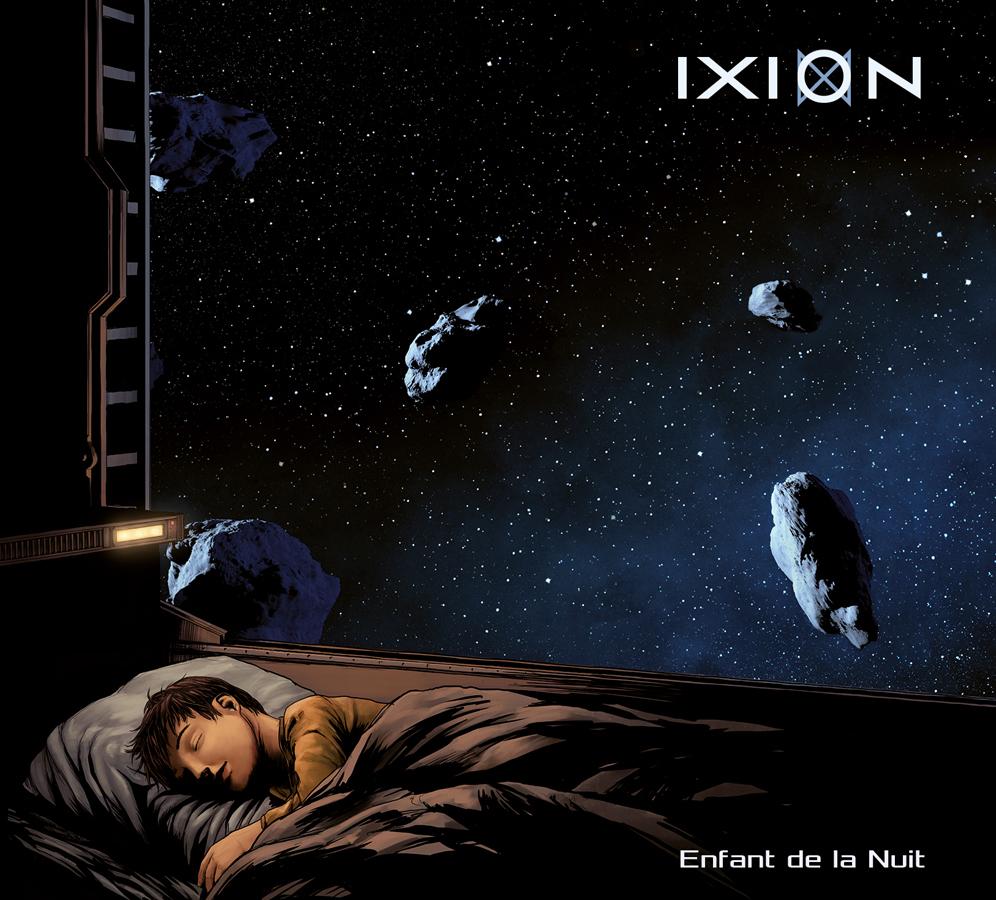 cover-artwork-Ixion-EDLN