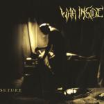 War Inside
