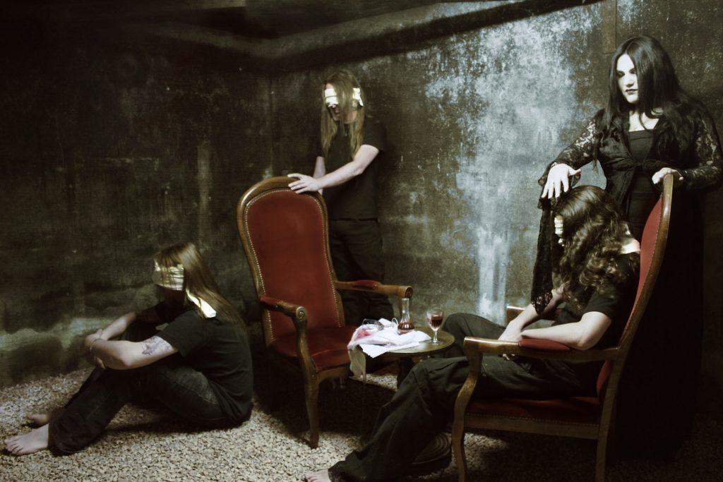derealized_isolation_poetry-photo-promo