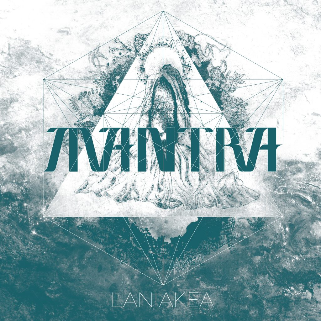 LANIAKEA ARTWORK