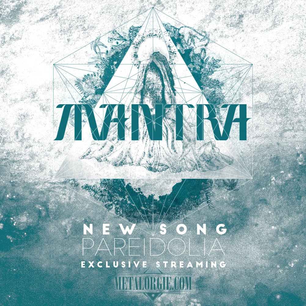 MANTRA-Streaming-pareidolia
