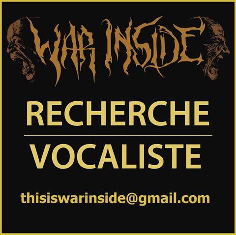 war-inside