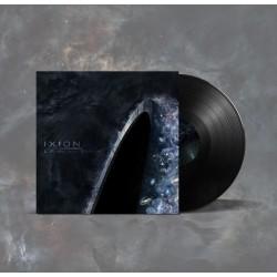 IXION - L'Adieu aux Etoiles LP