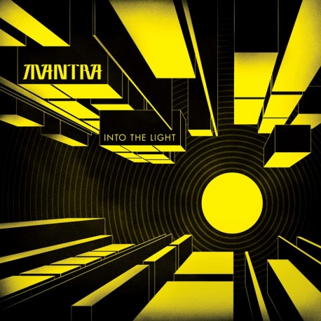 Mantra - Into The Light