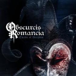 Obscurcis Romancia - Theatre of Deception