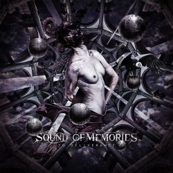 Sound of Memories-To Deliverance