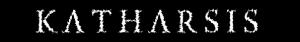 Logo Katharsis