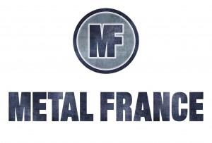 logo-MF-HD