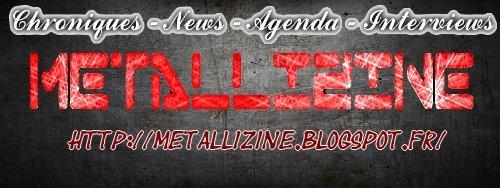 metallizine