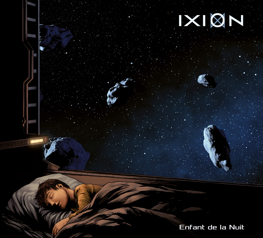 cover-artwork-Ixion-EDLN